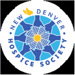 New Denver Hospice Society
