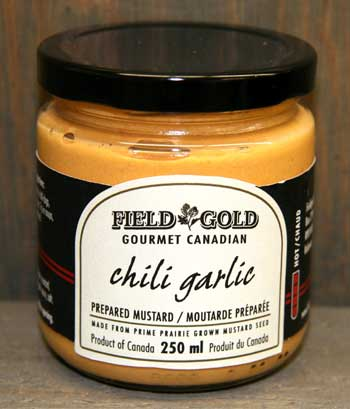 Field Gold Foods