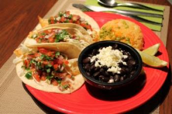 Tacos el Gringo
