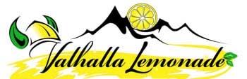 Valhalla Lemonade